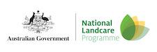 national landcare