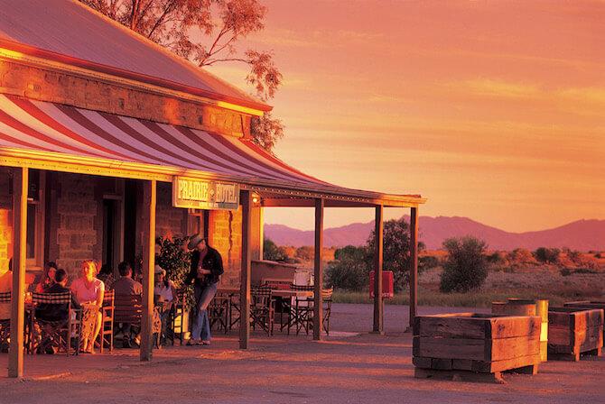 Prairie-Hotel-Parachilna-Flinders-Ranges